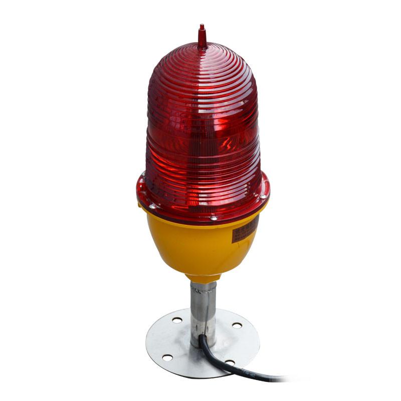 光强GQ-L864-ZBH中光强航空障碍灯