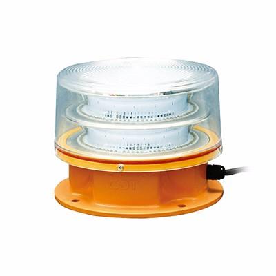 光强L-865中光强A型航空障碍灯