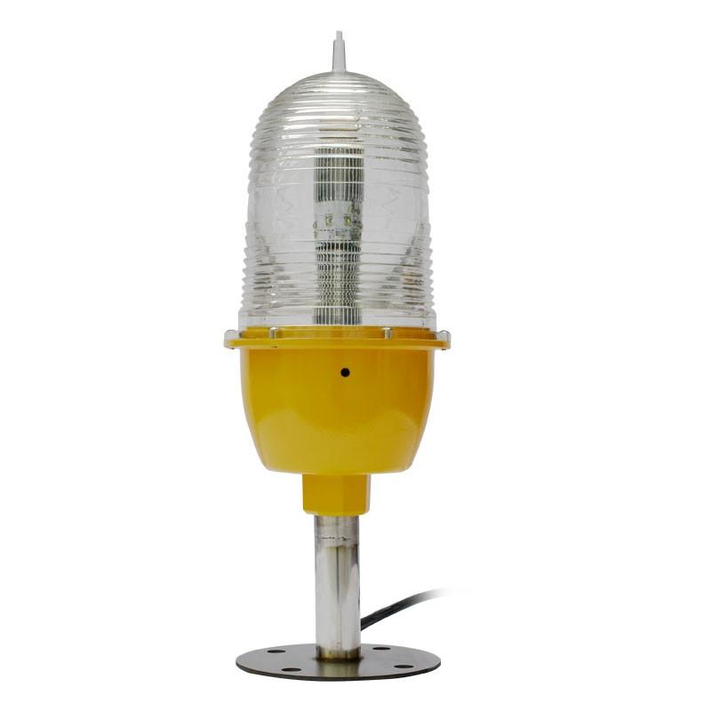 光强GQ-L865-ZAH中光强航空障碍灯